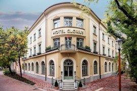 Grand Hotel Glorius  - wellness hétvége ajánlat