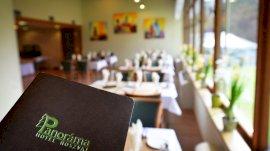 Panoráma Hotel Noszvaj belföldi