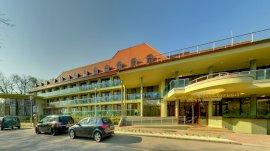 Wellness Hotel Gyula  - wellness hétvége ajánlat