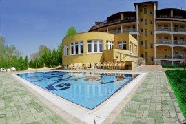 Hotel Venus belföldi