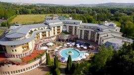 Lotus Therme Hotel & Spa belföldi