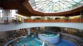MenDan Magic Spa & Wellness Hotel belföldi
