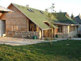 BényeLak, Tokaj-hegyalja belföldi
