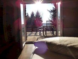 Relax Rezidencia Hegycsúcs belföldi