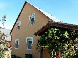 Reichert ház belföldi