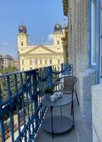 Visit Debrecen Apartman belföldi