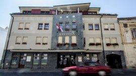 Civitas Boutique Hotel belföldi