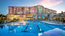 Hotel Karos Spa belföldi