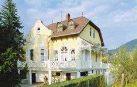Villa Marica belföldi