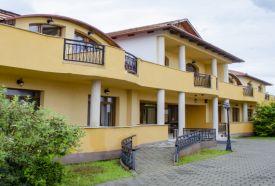 Honey Hotel Family Resort szálláshelyek Hajdúszoboszlón