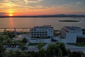 Vital Hotel Nautis  - wellness hétvége csomag